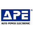 Auto Power Electronic