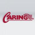 Caring uszczelki samochodowe