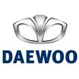 Daewoo części fabryczne