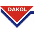 Dakol