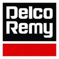 Elmot Delco Remy