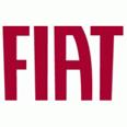 Fiat oryginalne części