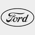 Ford części oryginalne