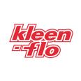 Kleen Flo